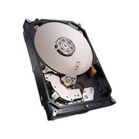 Seagate IronWolf NAS 3、5 HDD 3.5inch SATA 6Gb/s 5900rpm