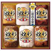丸大食品 煌彩ハムギフトMV-766