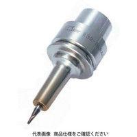 スリムライン レギュラーA型 [φ4] E40-SLRA4-50-M22 UNO(直送品)