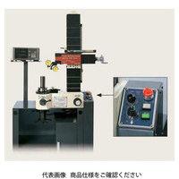 MSTコーポレーション ツールセッティングゲージTVAタイプ TVA3040-2-A40 1個 (直送品)