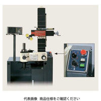 MSTコーポレーション ツールセッティングゲージTVAタイプ TVA3040-2-E50 1個 (直送品)