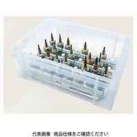 MSTコーポレーション ホルダ収納BOX アイナット (2個/S) HBX-ENM6 1個(直送品)