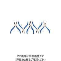 Park Tool PARKTOOL スナップリングプライヤーセット RP-SET.2 1セット (直送品)