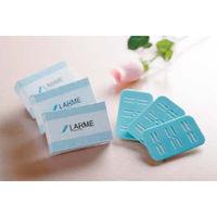 FSX おしぼりタオル用温冷蔵庫専用アロマ芳香剤ラルム リナリルアセテート EHU0106(取寄品)
