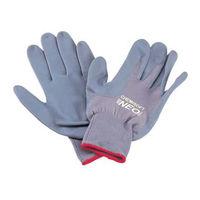 アトム ケミソフトネオ手袋 #1570 LL STBA204(取寄品)