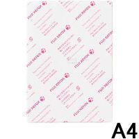 両面コート紙 JDコート A4 GAAA0565 1冊(250枚)