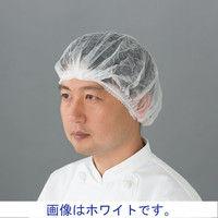 川西工業 使い切りキャップ ブルー 1箱(100枚入)