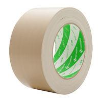 ニチバン布テープ102N60mm 24巻