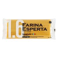 ファリーナエスペルタ 1.6mm 1kg