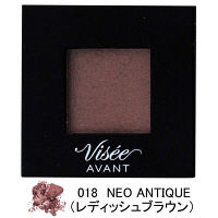 018(NEO ANTIQUE)