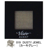 019(DUSTY JEWEL)