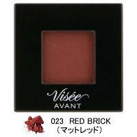 023(RED BRICK)