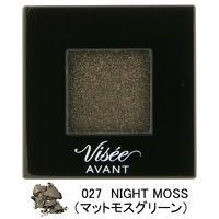 027(NIGHT MOSS)