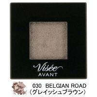030(BELGIAN ROAD)