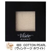 003(COTTON PEARL)