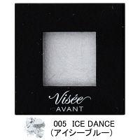 005(ICE DANCE)