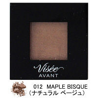 012(MAPLE BISQUE)