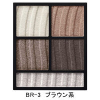 BR-3(ブラウン系)