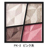 PK-2(ピンク系)
