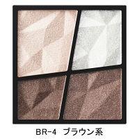 BR-4(ブラウン系)