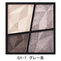 GY-7(グレー系)