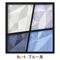 BL-5(ブルー系)