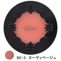 BE-5(ヌーディベージュ)