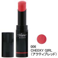006(CHEEKY GIRL)