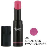 008(SUGAR KISS)