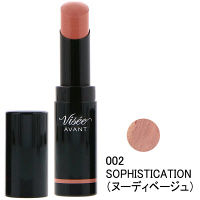 002(SOPHISTICATION)
