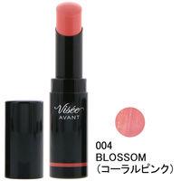 004(BLOSSOM)