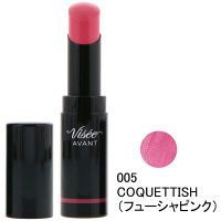 005(COQUETTISH)