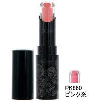 PK860(ピンク系)