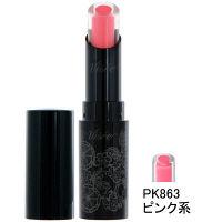 PK863(ピンク系)