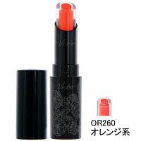 OR260(オレンジ系)