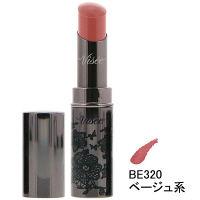 BE320(ベージュ系)