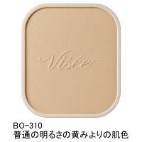 BO-310 普通の明るさの黄みよりの肌色