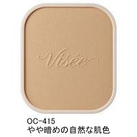 OC-415 やや暗めの自然な肌色