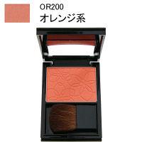 OR200 オレンジ系
