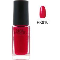 PK810(ジューシーカラー)