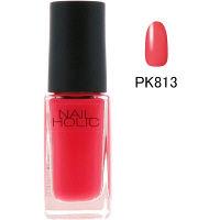 PK813(ピンキッシュカラー)