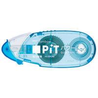 テープのり ピットパワーエッグ ソーダ PN-EPC40