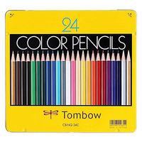 塗り絵 大人 色鉛筆の画像
