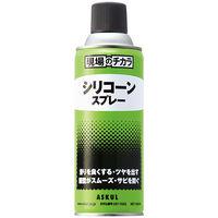 潤滑剤・グリース・オイルスプレー