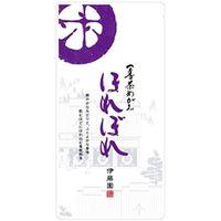 伊藤園 煎茶「ほれぼれ」1袋(80g)