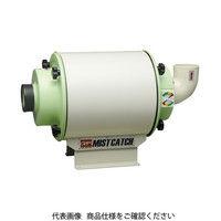 オーム電機(OHM) フィルタ式ミストキャッチ OMC-F110A 1台 (直送品)