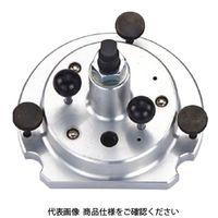 ラグナ(JTC) JTC クランクシールリムーバー&インサーター JTC4807 1個(直送品)