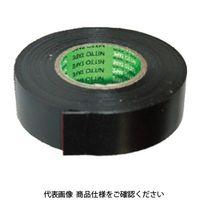 ラグナ(JTC) JTC 自動車用 ハーネステープ NITTO10 1個(25m)(直送品)