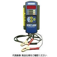 ラグナ(JTC) JTC バッテリーCCAテスター PBT200 1個 (直送品)