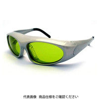 理研オプテック レーザー(レーザ)用 YG-EP RSX-2 1個(直送品)